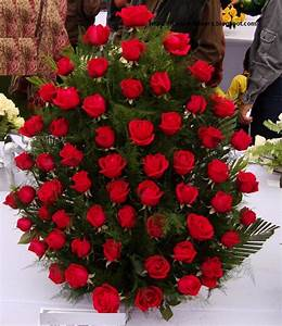 Pictures Of A Bouquet Of Flowers - Beautiful Flowers