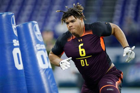 cowboys    pick trysten hill sign