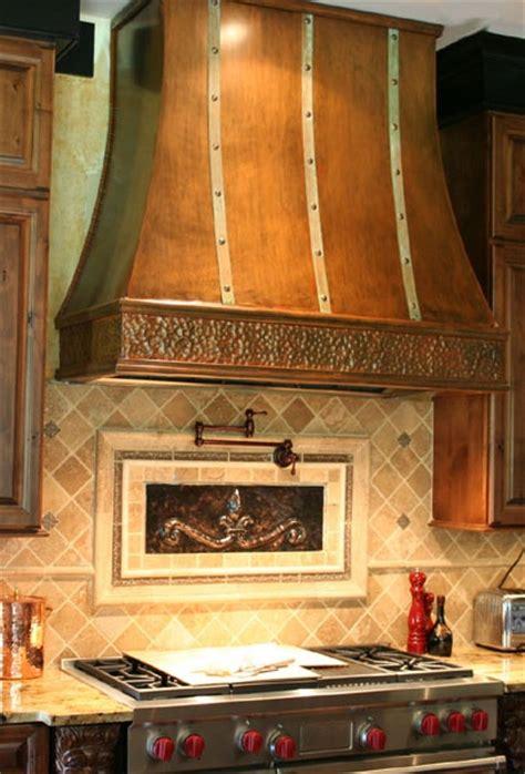 oven hood ideas  pinterest stove hoods kitchen vent hood  range hoods