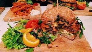 Lily Burger Berlin : die 11 besten burger berlins mit vergn gen berlin ~ Orissabook.com Haus und Dekorationen