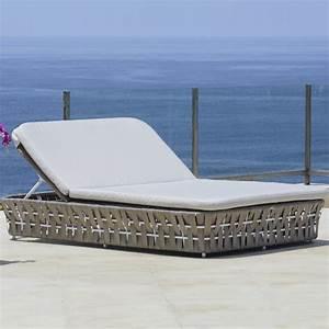 Mobilier Gonflable Exterieur : bain de soleil gonflable maison design ~ Premium-room.com Idées de Décoration