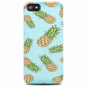 iPhone Case Tumblr