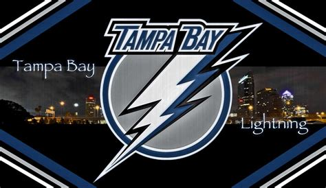 ta bay lightning wallpapers wallpapersafari