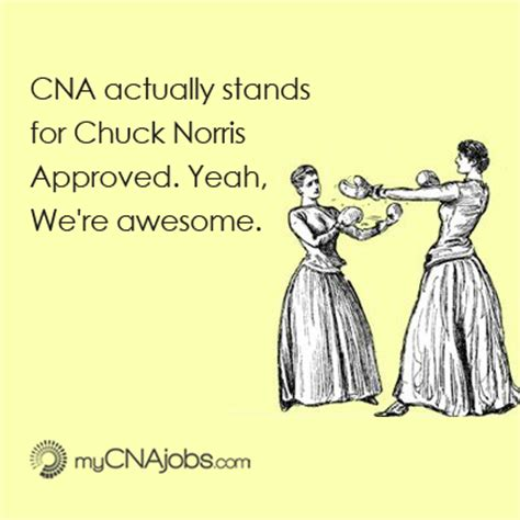 Cna Memes - cna quotes quotesgram