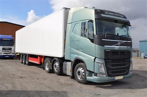 volvo trucks ab google images