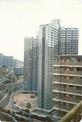 香港仔,黃竹坑,鴨脷洲,華富邨(附目錄638項/感謝傳媒推介)社區歷史研究 - 香港懷舊文化 - Uwants.com