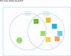 How To Solve Venn Diagram