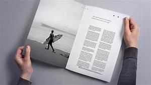 Dernière Version Adobe : cr ation d 39 une note de bas de page en une seule tape tutoriels adobe indesign cc ~ Maxctalentgroup.com Avis de Voitures