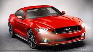 2015 ford mustang gt maintenance schedule - YouTube