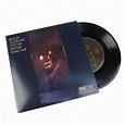 Ryan Adams: I Do Not Feel Like Being Good (Limited Edition ...