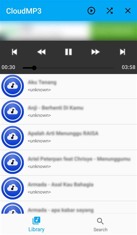 You can access millions of your favorite songs by searching by their title or their artists and albums. MP3 Juice Free Music Cloud Online for Android - APK Download