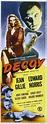 decoy-1 | Movie posters, Film noir, Noir movie
