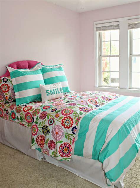 vikingwaterfordcom page  beautiful bedroom  girl