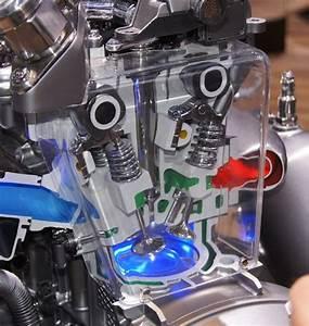 Mettre De L Essence Dans Un Diesel Pour Nettoyer : fonctionnement d 39 un moteur essence fonctionnement d 39 une voiture ~ Medecine-chirurgie-esthetiques.com Avis de Voitures