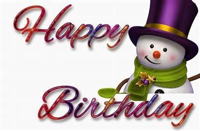 Birthday Happy Shayari Hindi Sms Din Janam