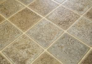 linoleum and vinyl asphalt tile care dawnchem inc