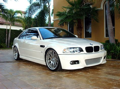 2006 Bmw M3 2dr Coupe In Mogadore Oh