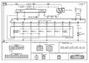 2004 Kenworth T800 Wiring Diagram