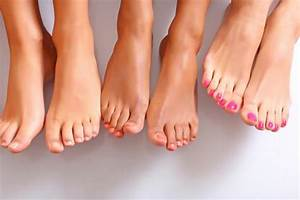 Какие есть болезни ногтей кроме грибка ногтей