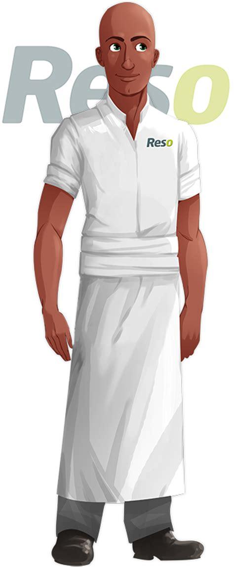 tenue cuisine femme tenue de travail du cuisinier reso le