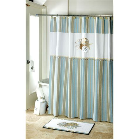 Nautical Themed Curtains by Nautical Themed Shower Curtains Ideas Modern Desk And