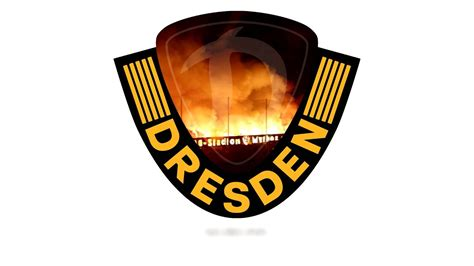 For those who support dynamo dresden. Dynamo Dresden - YouTube