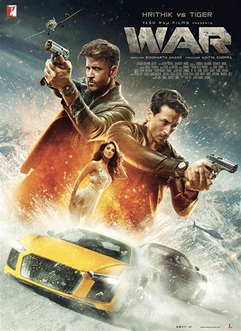 War 2019 Songs Download Bollywood Hindi Movie Mp3 Song