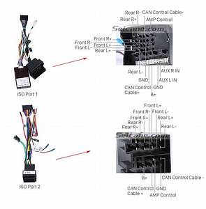 20 Awesome Chrysler 300 Stereo Wiring Diagram