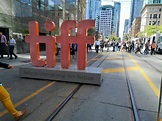 TIFF 2020 Lineup Analysis: Why Documentaries and ...
