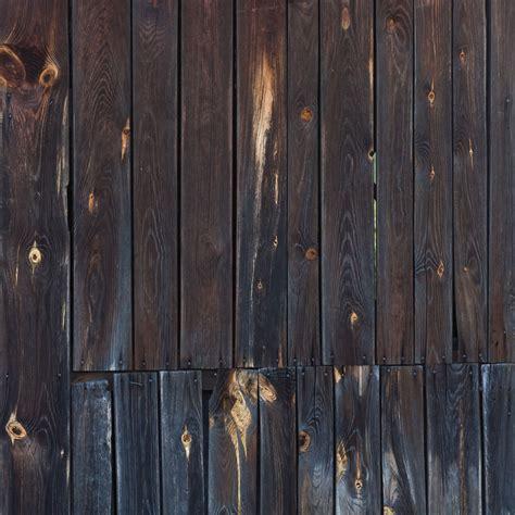 dark wood backgrounds hq backgrounds freecreatives