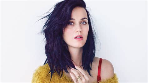 Katy Perry On The 180 That Saved Her Career