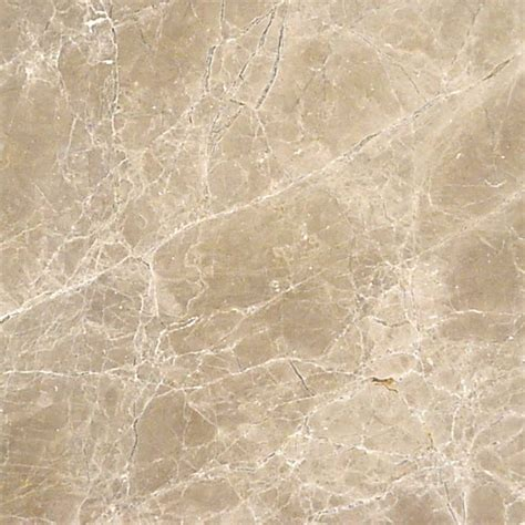 Grey Soapstone by Soapstone Colors Homesfeed