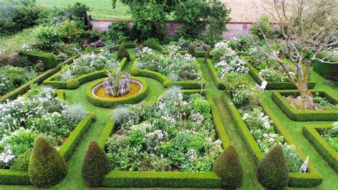 Images De Jardins by Jardin