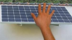 Solar Inselanlage Berechnen : solaranlage garten beautiful solaranlage garten w v solar garten set basic bausatz solaranlage ~ Themetempest.com Abrechnung