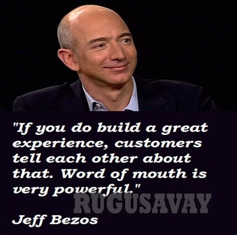 JEFF-BEZOS-QUOTES, relatable quotes, motivational funny ...