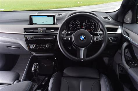 bmw   review pictures auto express