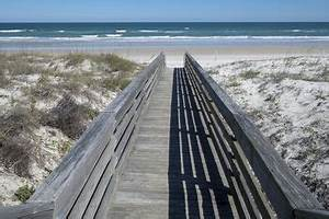 East Coast Beaches Map And Directions To Apollo Beach
