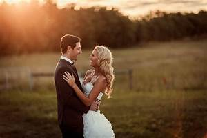 who are the professional photographers who switched to the With best wedding photographer in usa