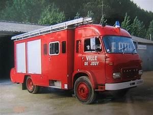 Cote Vehicule Ancien : v hicule de pompier ancien page 7 auto titre ~ Gottalentnigeria.com Avis de Voitures