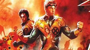 The, New, Mutants, 2019
