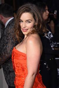 1000+ ideas about Emilia Clarke on Pinterest | Sophie ...
