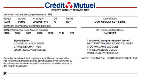plafond virement credit agricole plafond virement credit mutuel 28 images diapositive 1 par user prelevement automatiqueiii