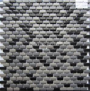 Wall tiles designs living room minimalist classic and for for Tiles for balcony walls