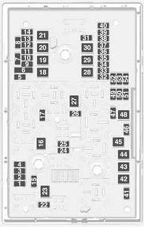 vauxhall astra sri fuse box wiring diagram