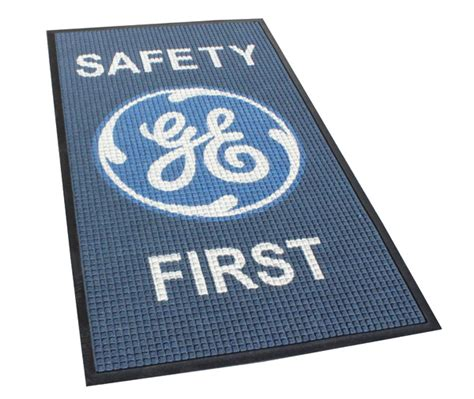floor mats with logo waterhog custom logo mats are custom floor mats by floormats com