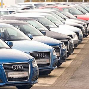 Audi Gebrauchtwagen Leipzig : www audi gebrauchtwagen der traum vom eigenen auto audi ~ Jslefanu.com Haus und Dekorationen