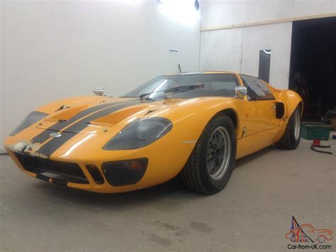 Ford Gt40 Replica Gtd Chassis Unfinished Project Kit Car. Music Video Script Template. Graduation Cap And Tassel. Uc Berkeley Graduate School Of Journalism. Cd Album Cover Creator. High School Graduation Motivational Quotes. Mini Golf Scorecard Template. Merry Christmas Graphics. Create Real Estate Flyer