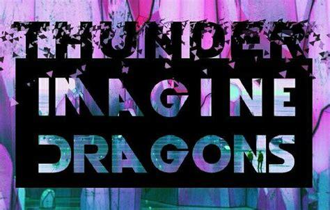 25+ Best Ideas About Imagine Dragons On Pinterest