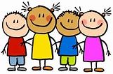 Kid child clipart free clipart images - Clipartix