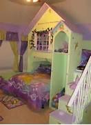 Really Cool Beds For K...Really Cool Beds For Teenagers